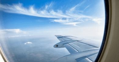 España y Portugal aumentan sus vuelos a Cuba con Iberojet