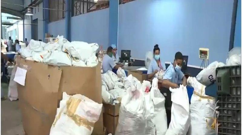Envios paqueteria Cuba Cubaenvios