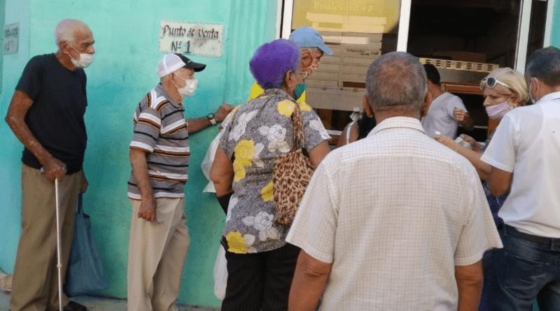 Primer aniversario del coronavirus en Cuba: ¿Que ha funcionado?