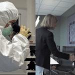 Impactante avance de la vacuna cubana contra el cáncer de pulmón