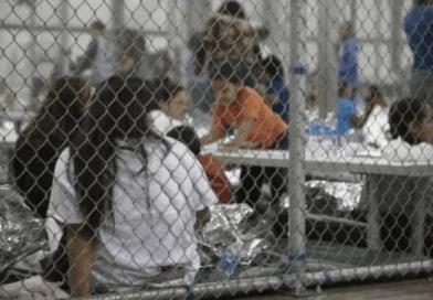 Biden ayudará a 600 niños separados de sus familias en la frontera