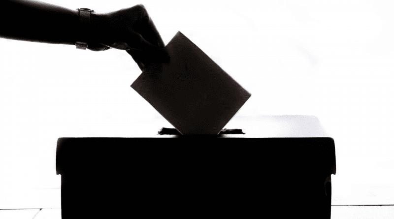 Aseguran que Cuba perjudicó las elecciones Estados Unidos