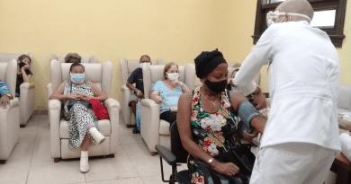 Cuba en lista de espera para recibir vacunas contra la Covid19 del COVAX
