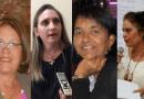 5 cubanas reciben el premio Sofía Kovalevskaya por su creatividad