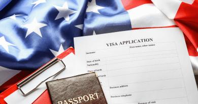 Cubanos en Ecuador: Estados Unidos aumenta validez de visas