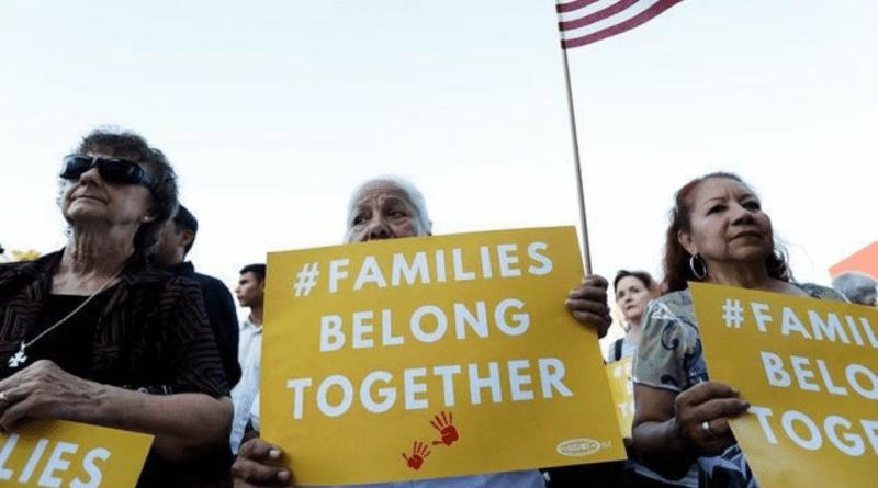 100.000 cubanos esperan visa de reagrupación familiar en Estados Unidos