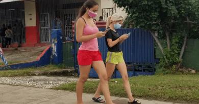 Desarrollo informático y digital de Cuba: ¿hacia dónde vamos?