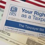 ¿Quiénes pueden recibir el cheque estímulo en Estados Unidos?