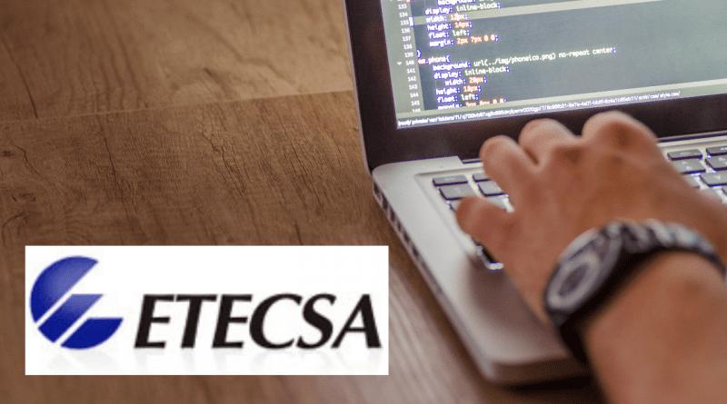 ETECSA ofrece nuevos paquetes de internet para programadores