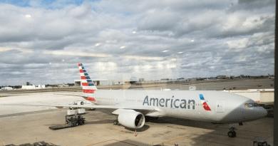Marzo: Listado de aerolíneas y vuelos permitidos en Cuba