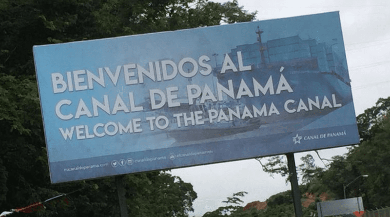 Panamá elimina con decreto tarjeta de turismo para los cubanos