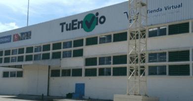 TuEnvio: Tiendas online de Cimex que siguen creando frustración