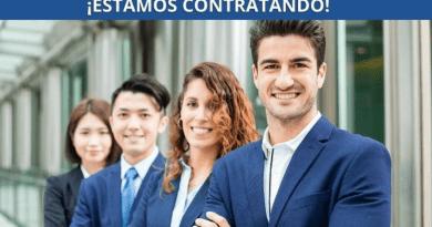 Ofertas de trabajo en la Embajada de Estados Unidos (en La Habana)