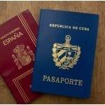 España convoca a estudiantes cubanos a optar por becas en maestrías