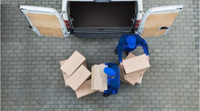 Servicios postales cuba indemnizaciones