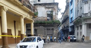"""Aislamiento en La Habana: """"Vamos a cerrar, lo que haya que cerrar"""""""