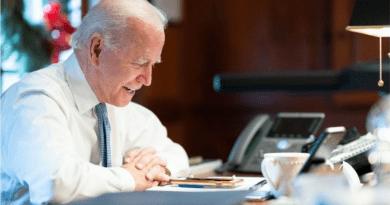 ¿Cuál será la política de la administración de Biden hacia Cuba?