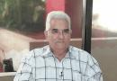 Fallece Gustavo Sierra: precursor de la vacuna cubana contra la Covid19