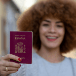 Nueva Ley de Nietos 2021: Todo lo que tienes que saber
