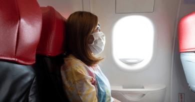 Listado de aerolíneas y vuelos permitidos en Cuba para mayo