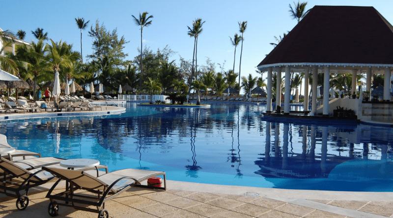 3 mejores hoteles de Cayo Coco para tu descanso de ensueño en Cuba