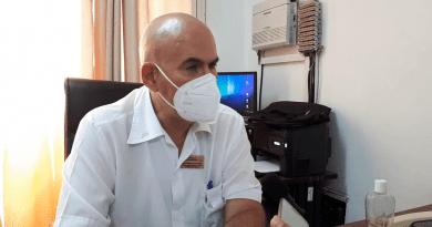 Desmienten rumores de nuevo virus en Matanzas (+VIDEO)