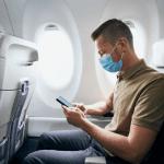 Oferta de vuelo de Miami a la Habana para el 28 de abril