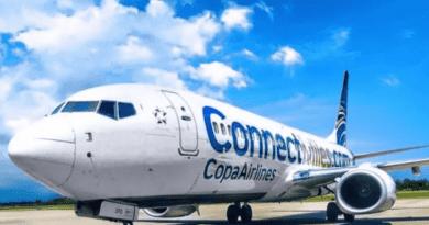 Estos son los vuelos a Cuba con Copa Airlines desde mayo