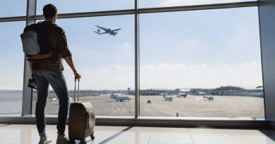 Vuelos y aerolíneas entre España y Cuba (actualizado 16 abril)
