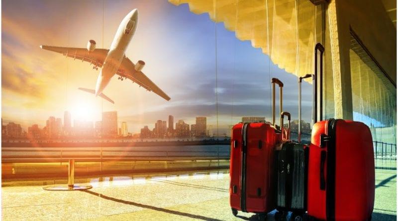 Concurso viaje Italia cubanos