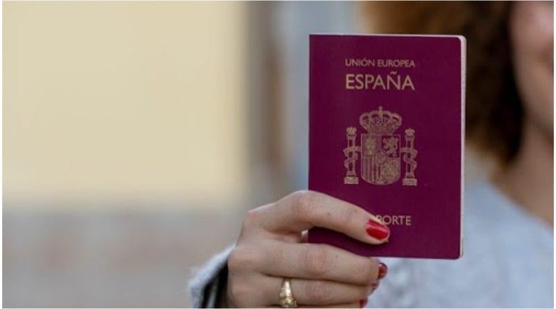 Consulado España Cuba reapertura