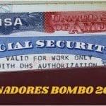 ¡Ya están los ganadores del Bombo 2022 para Green Card en EEUU!