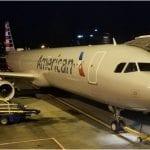 Listado de aerolíneas y vuelos permitidos en Cuba (actualizado 3 de mayo)