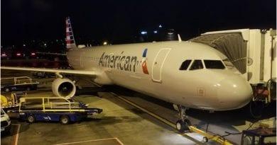 aerolineas vuelos Cuba mayo