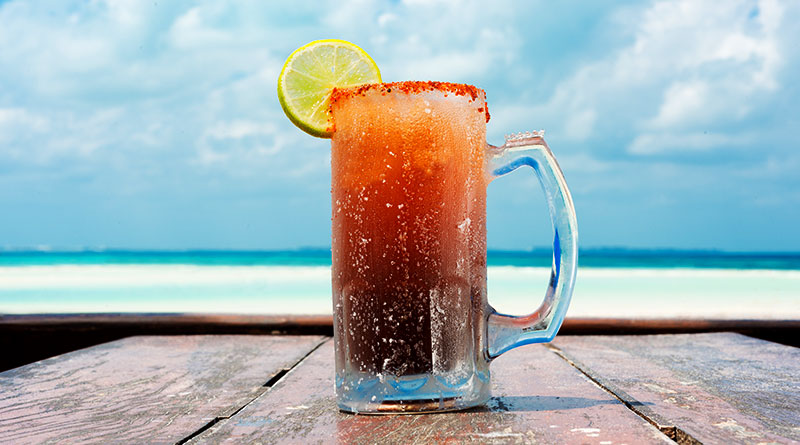 coctel-michelada-cubana