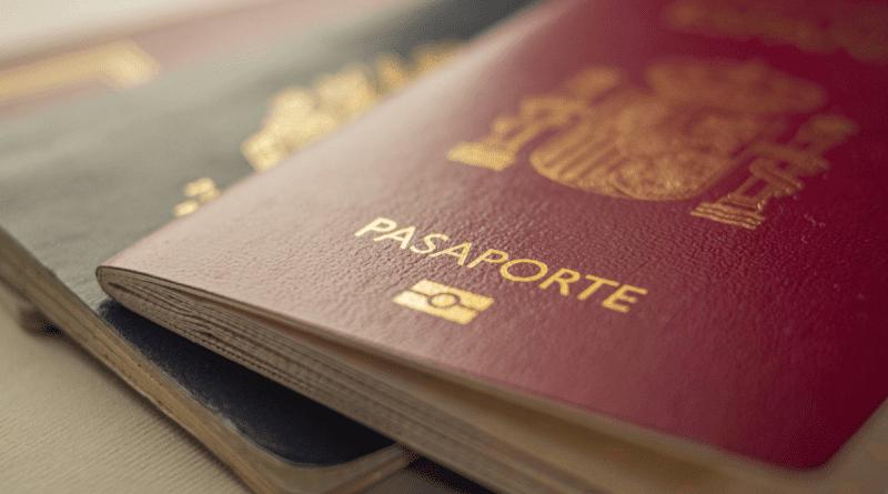 Consulado de España en Cuba suspende citas de pasaporte hasta octubre