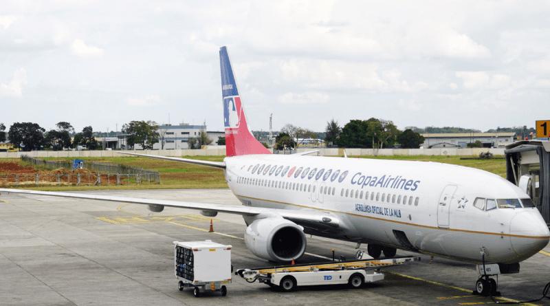 Copa Airlines suspende lista de espera en Aeropuerto de La Habana