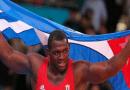 Cuba ha conseguido 82 medallas de oro, en 120 años de olimpiadas. Te presentamos a los deportistas y sus disciplinas.
