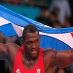 Cuba tiene 82 medallas de oro en 120 años de olimpiadas