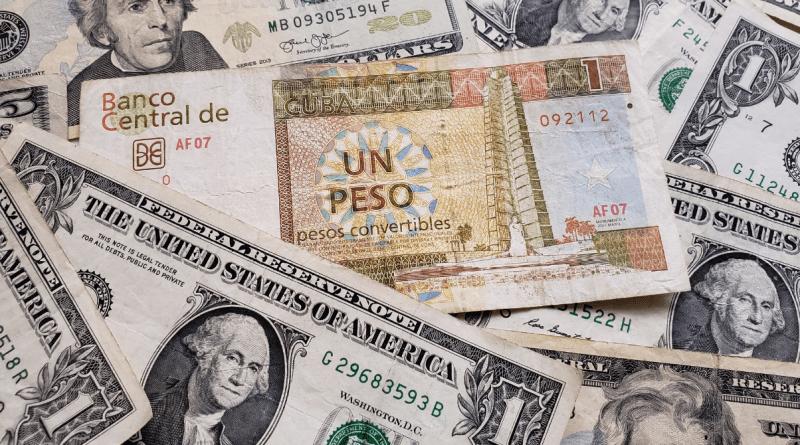¿Empresas privadas no podrán disponer de sus dólares en Cuba?