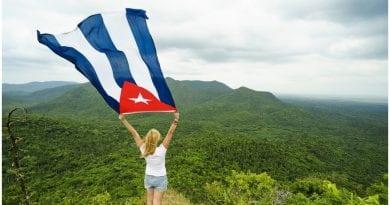 lugares turisticos Cuba - pic