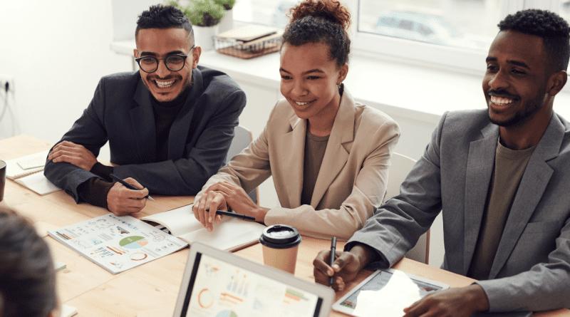 Las 20 mejores agencias de empleo en Miami, Florida