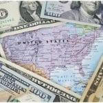 Negocios exitosos en Estados Unidos: Cómo empezar, qué necesitas e ideas a emprender
