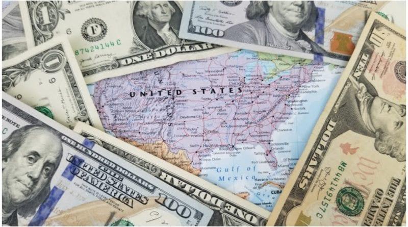 negocios exitosos Estados Unidos