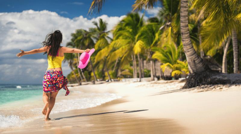 Qué hacer en Varadero: 15 lugares turísticos para visitar
