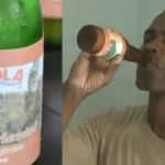 Prú oriental cubano: una bebida afrodisiaca y medicinal de Cuba