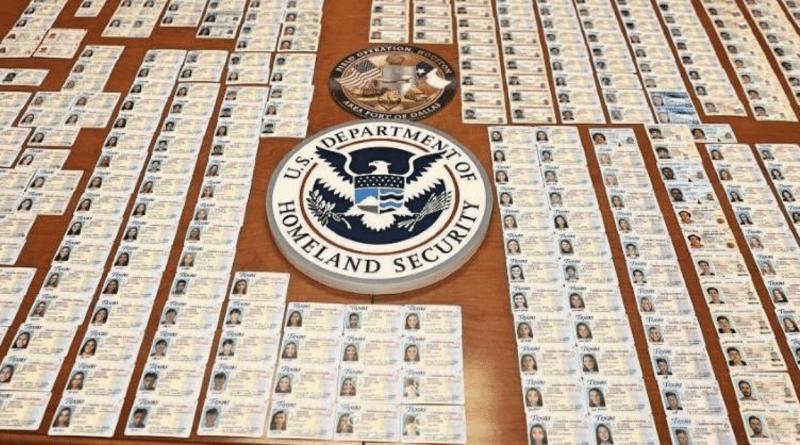 Inicia la reunificación familiar de inmigrantes en Estados Unidos