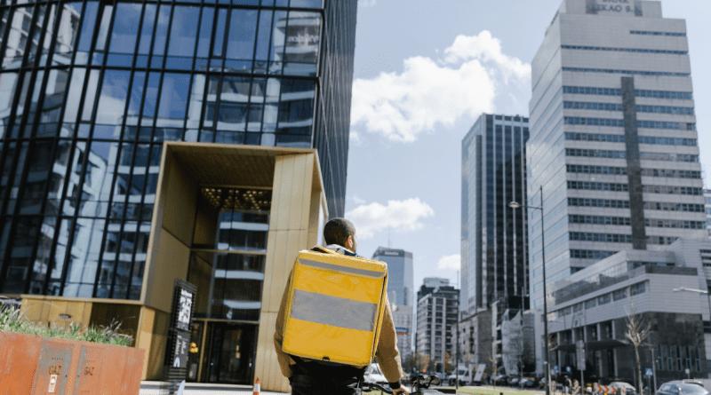 Trabajar en Miami: cómo buscar trabajo en esta ciudad