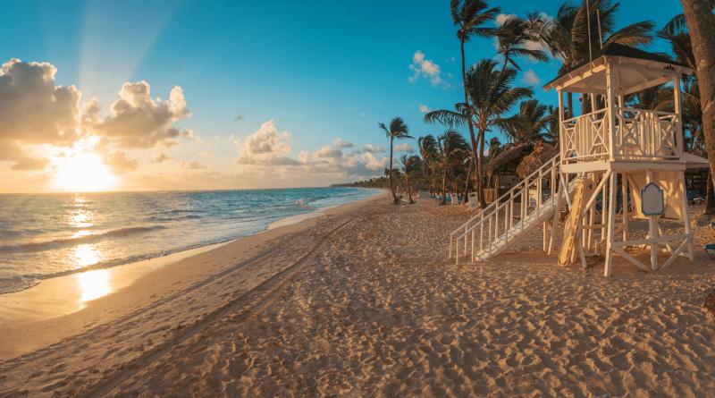 La perla de México: ¿Qué tipo de turismo ofrece Cancún?