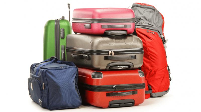 Aduana de Cuba: tarifas del equipaje acompañado 2021